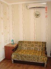 1-комн. квартира на 3 человека, Русская улица, Феодосия - Фотография 2