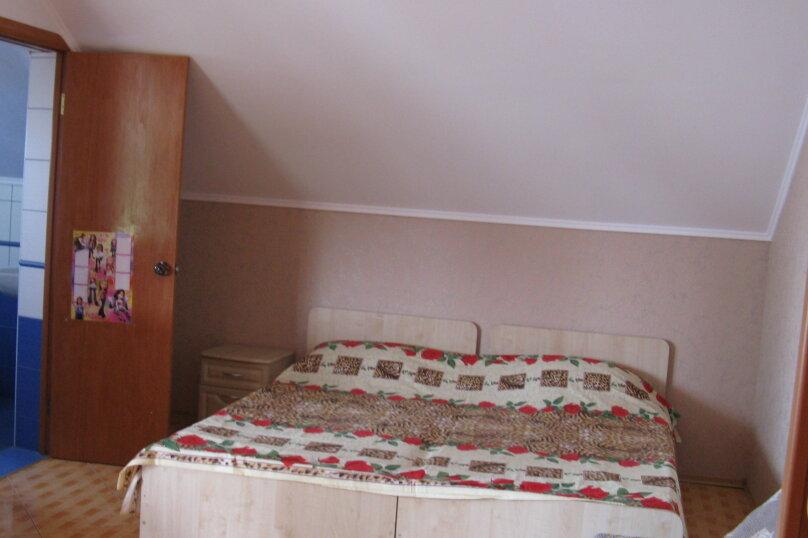 """Гостевой дом """"На Спендиарова 9Е"""", улица Спендиарова, 9Е на 8 комнат - Фотография 121"""