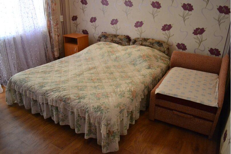 """Гостевой дом """"На Шершнева 6"""", улица Шершнева, 6 на 6 комнат - Фотография 36"""