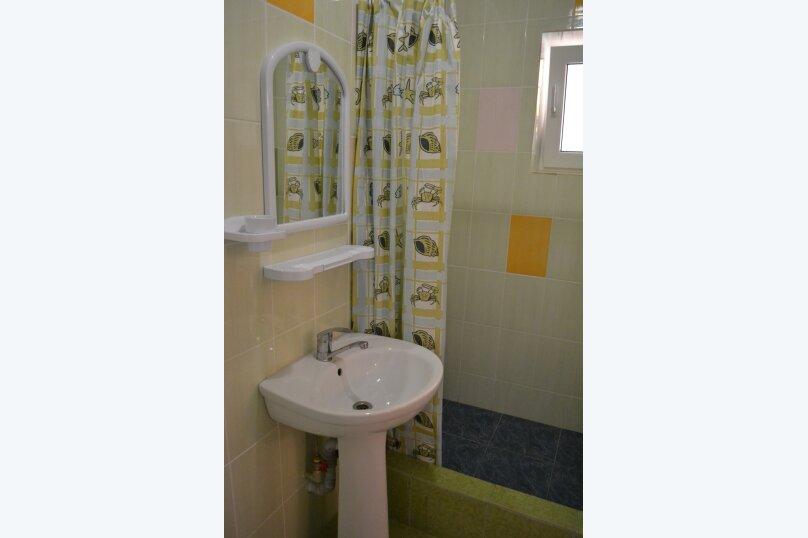 """Гостевой дом """"На Шершнева 6"""", улица Шершнева, 6 на 6 комнат - Фотография 4"""