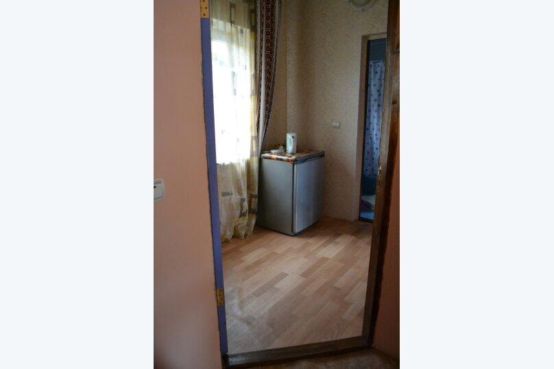 """Гостевой дом """"На Шершнева 6"""", улица Шершнева, 6 на 6 комнат - Фотография 5"""