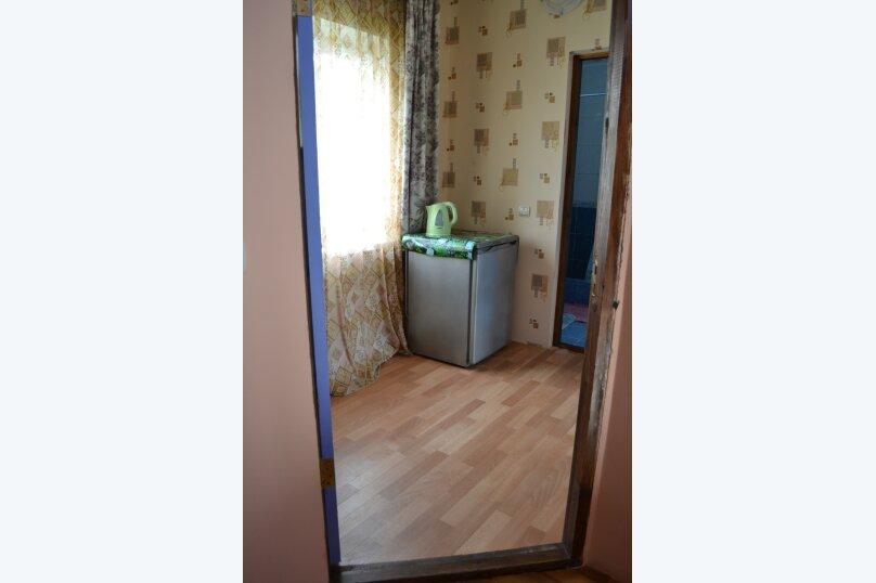 """Гостевой дом """"На Шершнева 6"""", улица Шершнева, 6 на 6 комнат - Фотография 18"""
