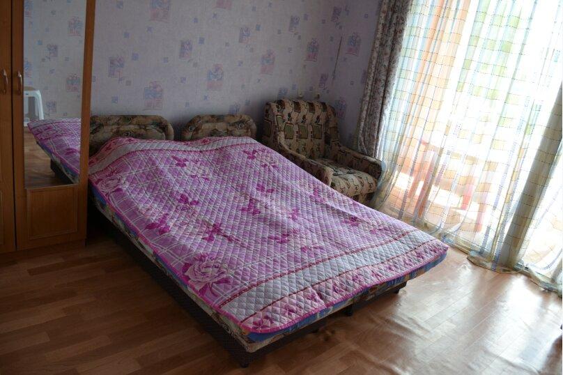 """Гостевой дом """"На Шершнева 6"""", улица Шершнева, 6 на 6 комнат - Фотография 20"""