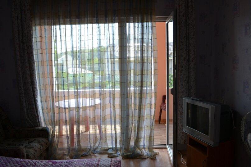 """Гостевой дом """"На Шершнева 6"""", улица Шершнева, 6 на 6 комнат - Фотография 22"""