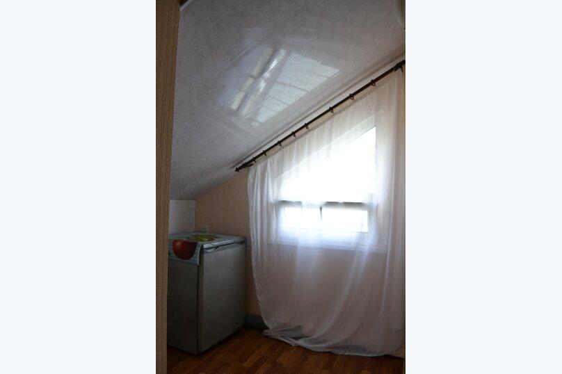 """Гостевой дом """"На Шершнева 6"""", улица Шершнева, 6 на 6 комнат - Фотография 26"""