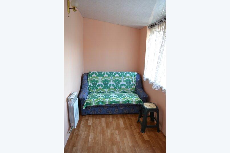 """Гостевой дом """"На Шершнева 6"""", улица Шершнева, 6 на 6 комнат - Фотография 28"""