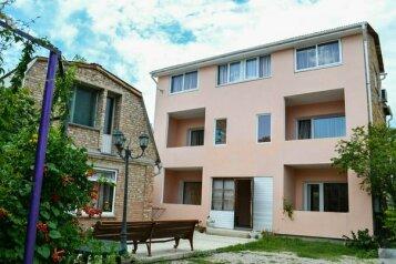Гостевой дом, улица Шершнева, 6 на 6 номеров - Фотография 1