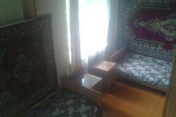 1-комн. квартира, 33 кв.м. на 4 человека, проспект Октября, 130, Уфа - Фотография 1