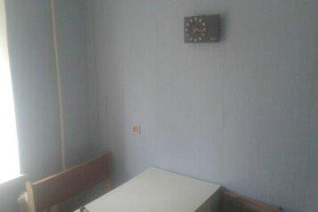 1-комн. квартира, 33 кв.м. на 4 человека, проспект Октября, 130, Уфа - Фотография 4