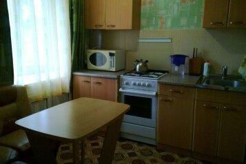 2-комн. квартира, 41 кв.м. на 4 человека, Советский проспект, 62, Березники - Фотография 1