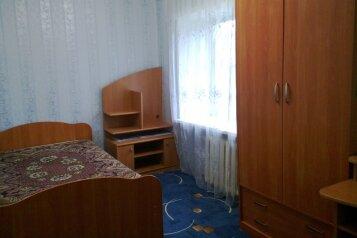 2-комн. квартира, 41 кв.м. на 4 человека, Советский проспект, 62, Березники - Фотография 3