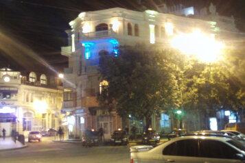 1-комн. квартира, 20 кв.м. на 3 человека, улица Игнатенко, 3, Ялта - Фотография 2