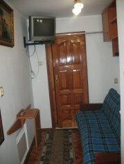 1-комн. квартира, 15 кв.м. на 2 человека, чехова , Ялта - Фотография 1