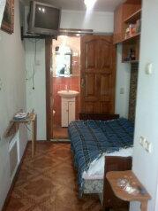 1-комн. квартира, 15 кв.м. на 2 человека, чехова , Ялта - Фотография 3
