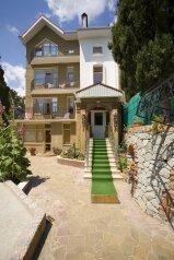 Гостевой дом, улица Генерала Манагарова на 8 номеров - Фотография 1