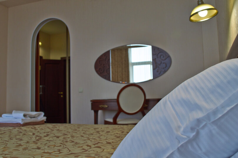 """Гостиница """"Калипсо"""", Набережная улица, 29 на 30 номеров - Фотография 9"""