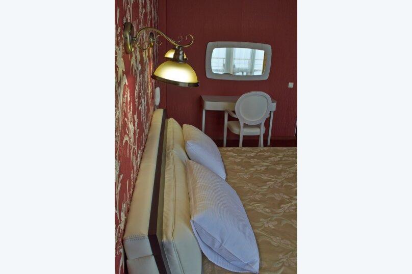 """Гостиница """"Калипсо"""", Набережная улица, 29 на 30 номеров - Фотография 11"""