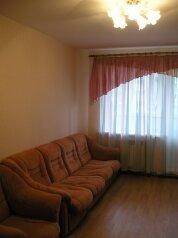 1-комн. квартира, 35 кв.м. на 3 человека, бульвар Строителей, 16, Западный округ, Белгород - Фотография 4