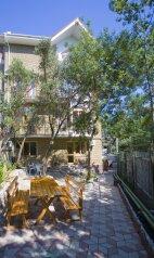 Гостевой дом, улица Генерала Манагарова на 8 номеров - Фотография 2