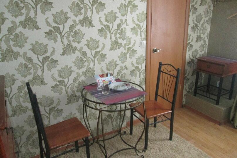 """Гостевой дом """"Вояж"""", Рассветная улица, 6 на 15 комнат - Фотография 27"""