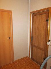 Гостевой дом, Рассветная улица на 15 номеров - Фотография 4