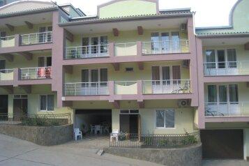 Отель, Приозёрная на 5 номеров - Фотография 1