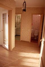 1-комн. квартира, 41 кв.м. на 1 человек, Васильевская, 4, Октябрьский округ, Рязань - Фотография 3