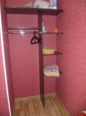 2-комн. квартира на 2 человека, улица Пушкина, 99, Центральный округ, Омск - Фотография 3