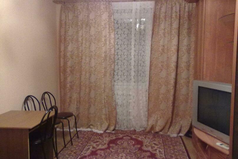 1-комн. квартира, 36 кв.м. на 2 человека, улица Челюскинцев, 58Бк2, Белгород - Фотография 6