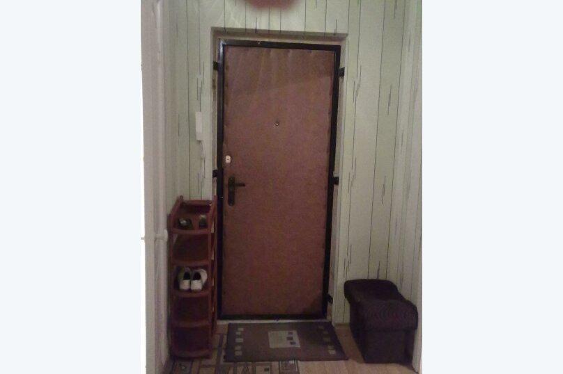 1-комн. квартира, 36 кв.м. на 2 человека, улица Челюскинцев, 58Бк2, Белгород - Фотография 12