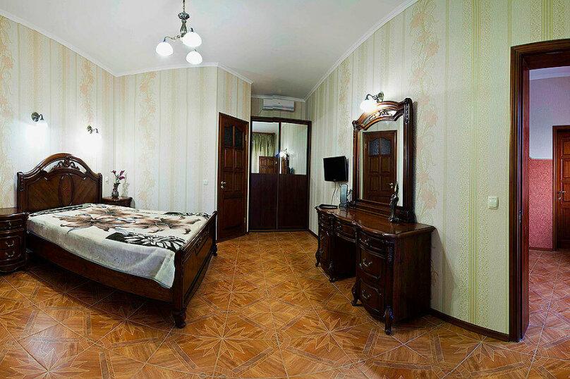Дом в Казачьей бухте, Рубежная улица, 115 на 1 комнату - Фотография 29