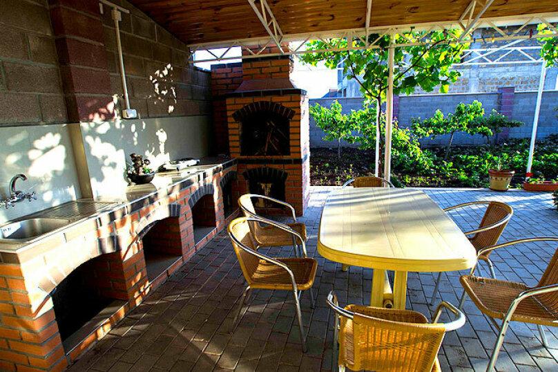 Дом в Казачьей бухте, Рубежная улица, 115 на 1 комнату - Фотография 3