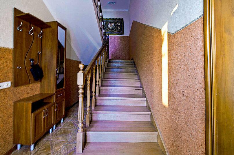 Дом в Казачьей бухте, Рубежная улица, 115 на 1 комнату - Фотография 4