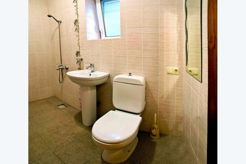Дом в Казачьей бухте, Рубежная улица, 115 на 1 комнату - Фотография 5