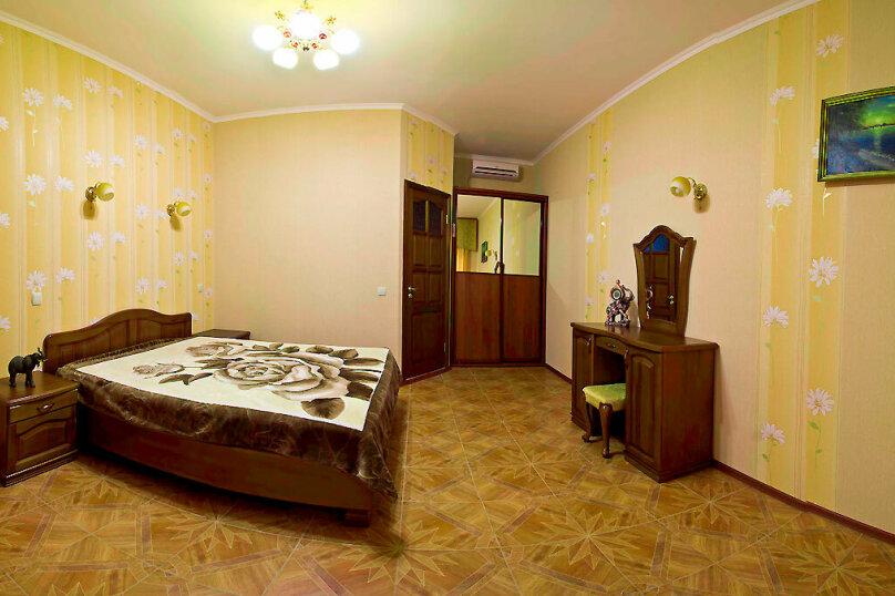 Дом в Казачьей бухте, Рубежная улица, 115 на 1 комнату - Фотография 6