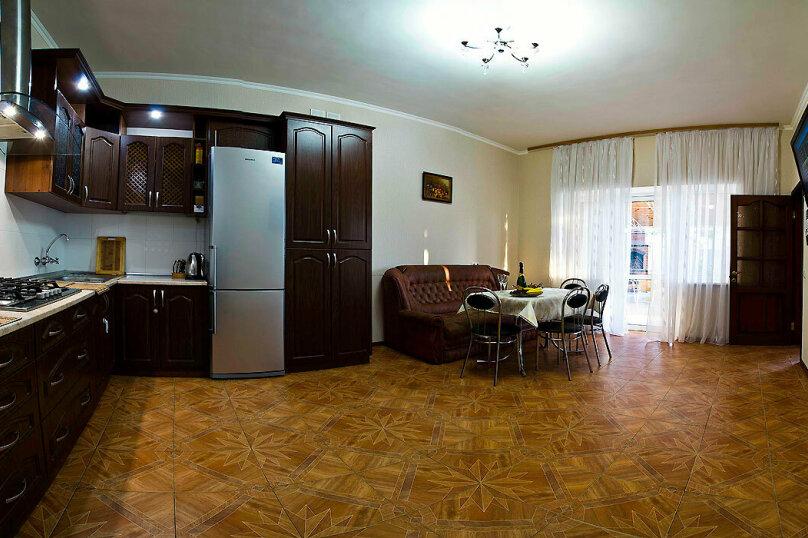Дом в Казачьей бухте, Рубежная улица, 115 на 1 комнату - Фотография 8