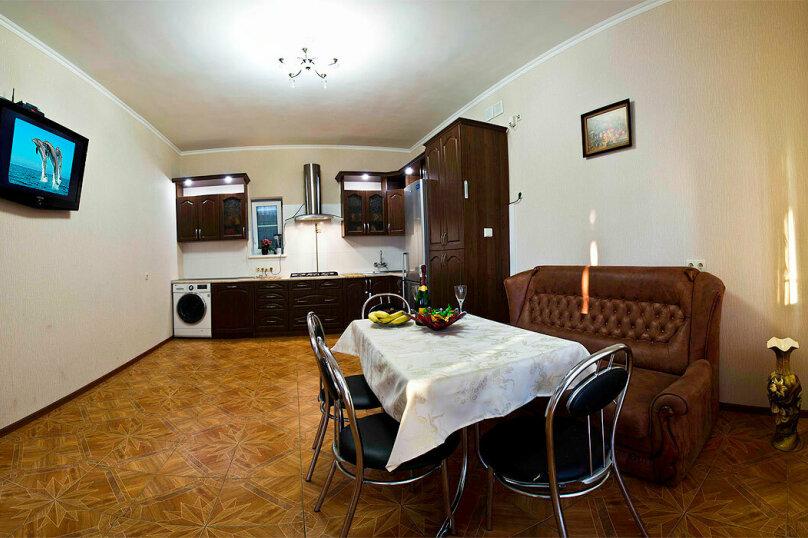 Дом в Казачьей бухте, Рубежная улица, 115 на 1 комнату - Фотография 9