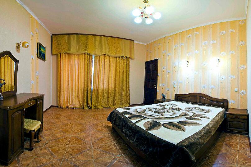 Дом в Казачьей бухте, Рубежная улица, 115 на 1 комнату - Фотография 10