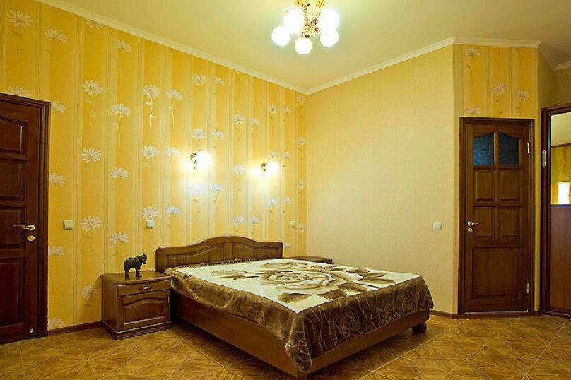 Дом в Казачьей бухте, Рубежная улица, 115 на 1 комнату - Фотография 14