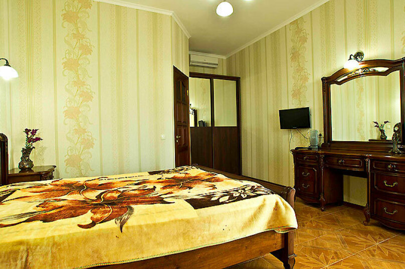 Дом в Казачьей бухте, Рубежная улица, 115 на 1 комнату - Фотография 16
