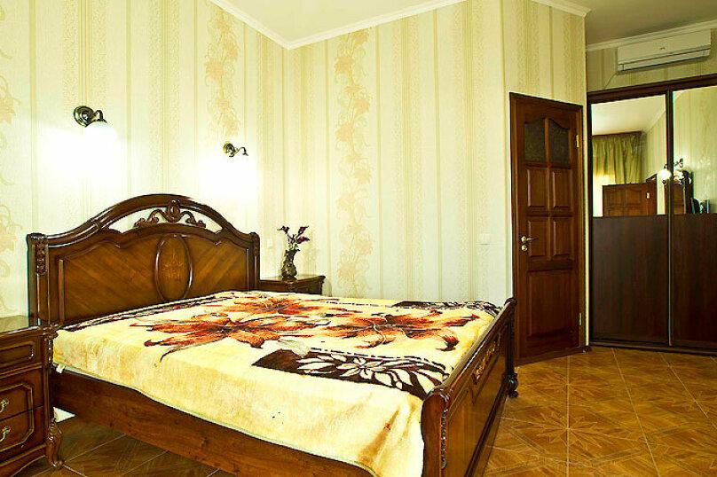 Дом в Казачьей бухте, Рубежная улица, 115 на 1 комнату - Фотография 17