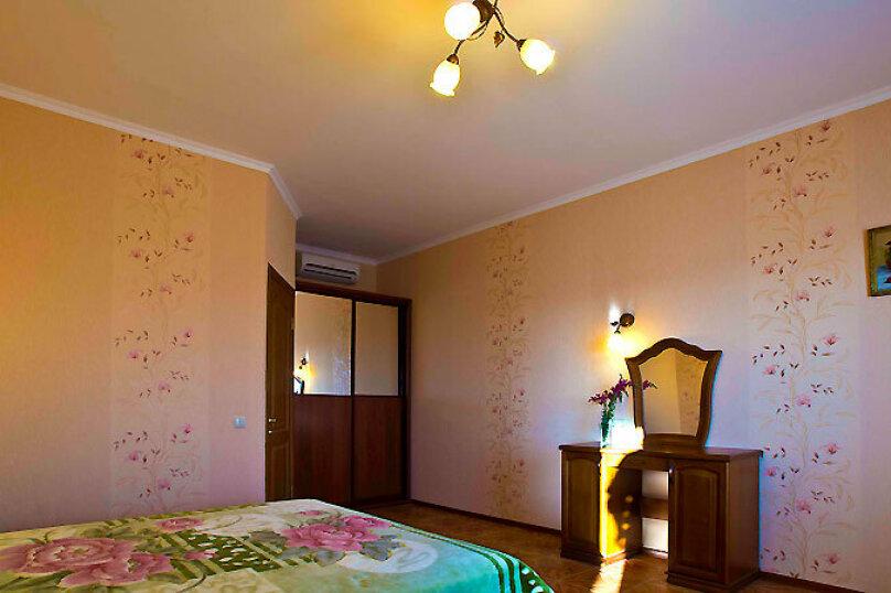 Дом в Казачьей бухте, Рубежная улица, 115 на 1 комнату - Фотография 18