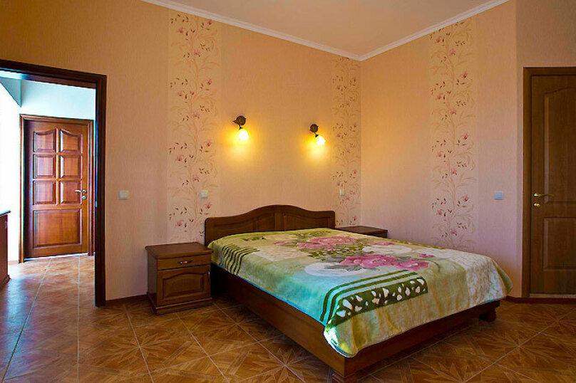 Дом в Казачьей бухте, Рубежная улица, 115 на 1 комнату - Фотография 19