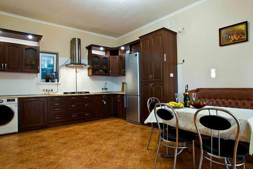 Дом в Казачьей бухте, Рубежная улица, 115 на 1 комнату - Фотография 22