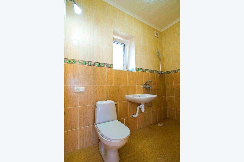 Дом в Казачьей бухте, Рубежная улица, 115 на 1 комнату - Фотография 25