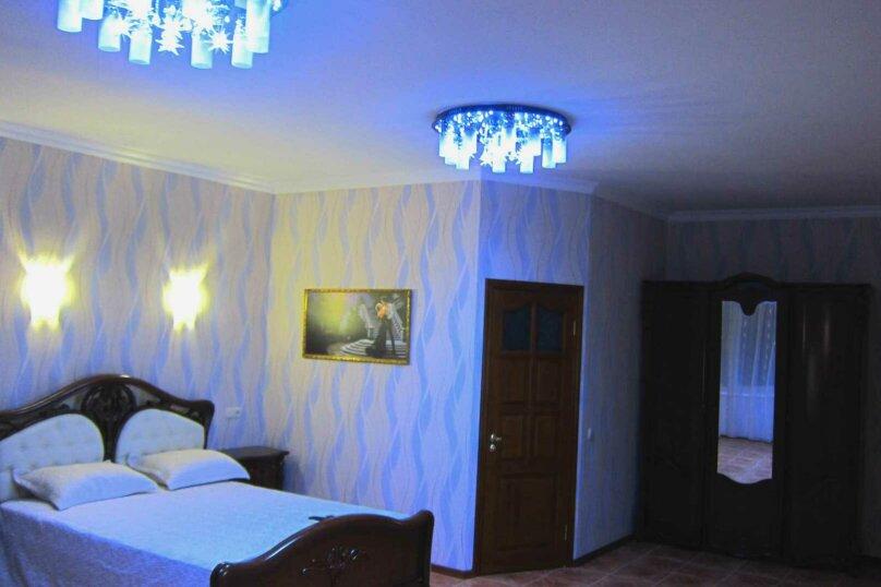 Дом в Казачьей бухте, Рубежная улица, 115 на 1 комнату - Фотография 27