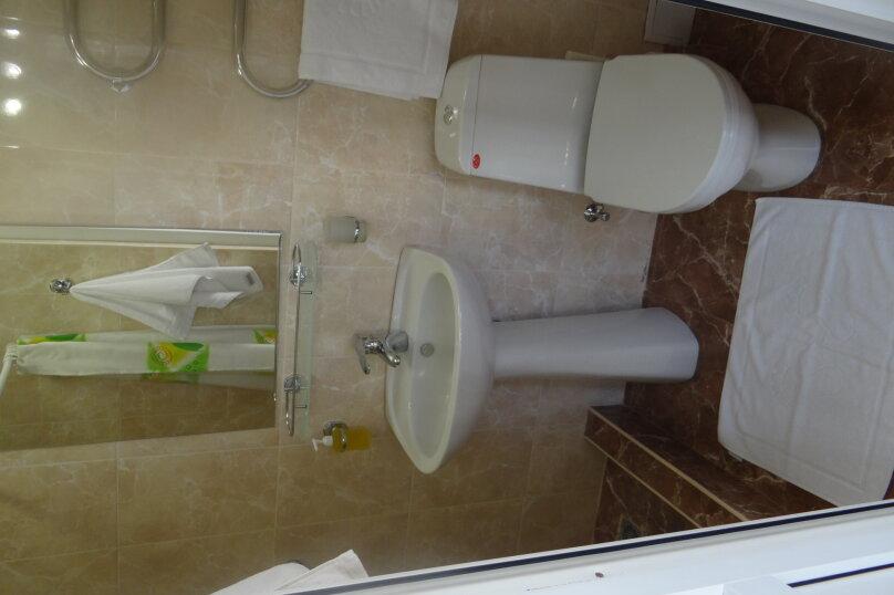 гостевой дом АННА, Староохотничья , 23 на 15 комнат - Фотография 24