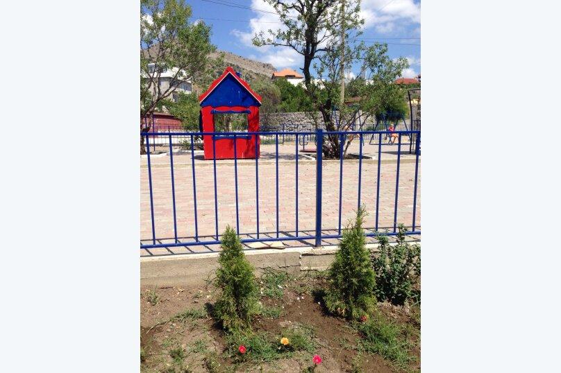 Пансионат АЛЬБАТРОС, улица Истрашкина, 7А на 7 номеров - Фотография 33