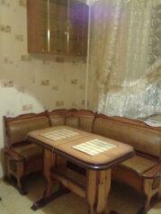 1-комн. квартира, 36 кв.м. на 2 человека, улица Челюскинцев, 58Бк2, Белгород - Фотография 1