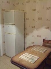 1-комн. квартира, 36 кв.м. на 2 человека, улица Челюскинцев, Восточный округ, Белгород - Фотография 3